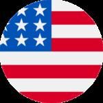 USA - United States